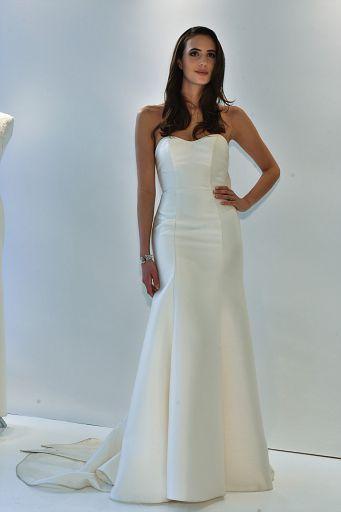 Watters Presentation Bridal SS18 192