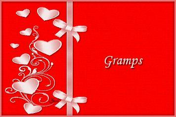 Gramps-gailz0209 San valentin 0001