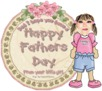 ellenF fathers day