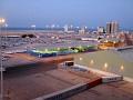 Port Zayed - Mina Zayed