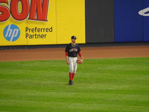 Yankee Stadium - Bronx New York