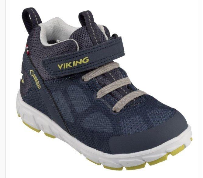 Viking 3-47335-588 размеры: 30 31 32 33 34