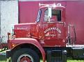 Brockway @ Macungie truck show 2012 VP photo 1