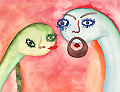 Ikarushka (Ikarushka) avatar
