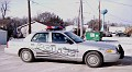 IL - Granville Police