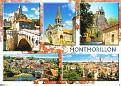 Montmorillon (86)