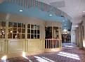 ZENITH Plaza Cafe 20110416 027