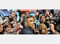 2069518788-robbie-williams-muenchen-cars 9