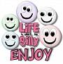 1Enjoy-lifeshort