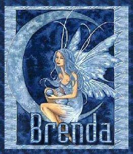 FAIRY MOON BRENDA-vi