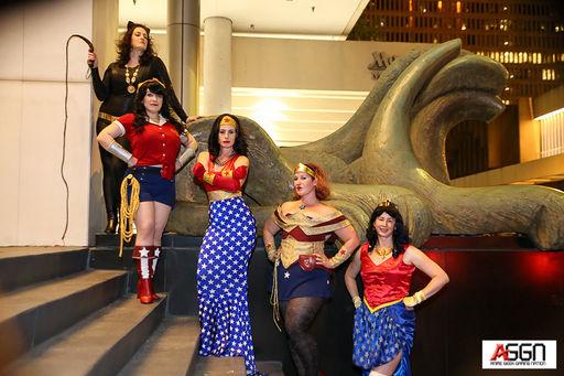 DC WonderWoman 20160901 0023