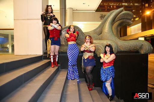 DC WonderWoman 20160901 0030