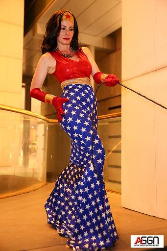 DC WonderWoman 20160901 0051