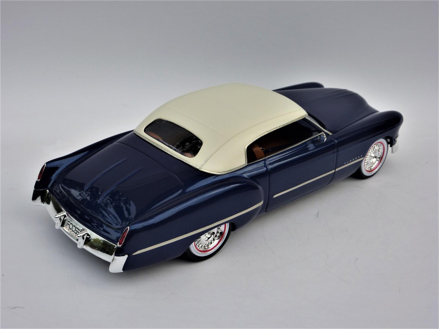 Projet Cadillac 48 Foose  - Page 2 Photo11-vi