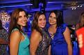 Cia Maritma SS15 Party 052