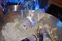 Cia Maritma SS15 Party 059