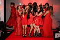 Red Dress FW15 0146