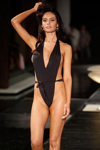 Style Saves Miamiswim SS18 101