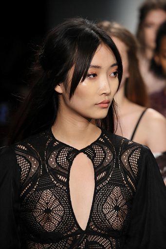 Lisa N Hoang SS180990