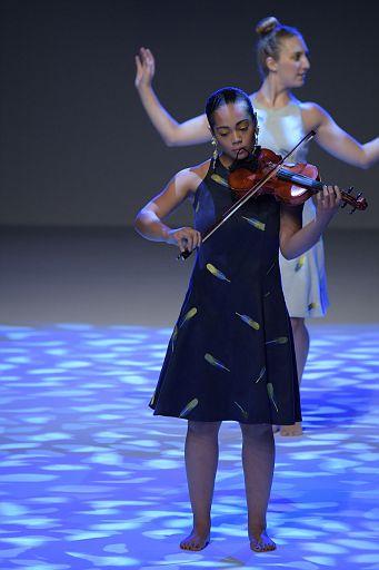 Jessie Zhao SS18 007