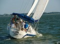 Summer Sat Night Series - Race 1 6-19-10    133.jpg