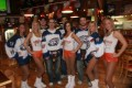 060105 Hooters 0026