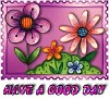 1Have a Good Day-flwrs10-MC