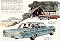 1961 Ford, Brochure. 07