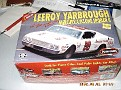 Leroy Yarbrough 1 14