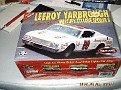 Leroy Yarbrough 2 14