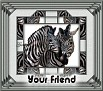 Your Friend-gailz0207-bsc~animals~zebras.jpg