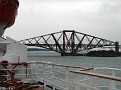 Forth Railway Bridge 20070918 022