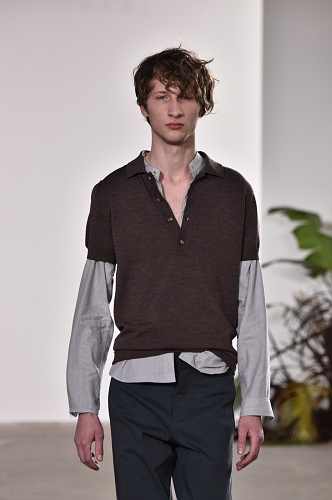 Orley FW16 Mens 127