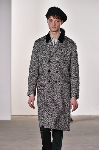Timo Weiland FW16 Mens 102