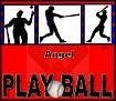 Angel-gailz0407-baseball.jpg