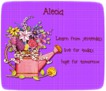 Alecia-gailz-watering can with flowers02 dhedey