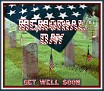 Get Well Soon-gailz-memorial day tribute