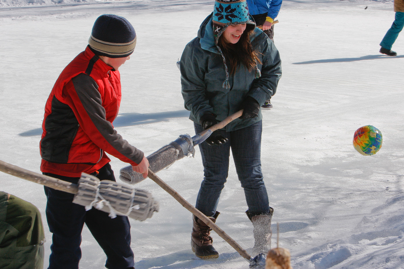 Broomball-6