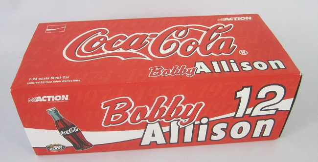 Action-B Allison-74Monte-Coke-