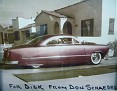 Don Shaedel-Panoramic-Ford-02
