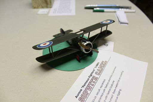4-Sopwith Camel-JohnG 2