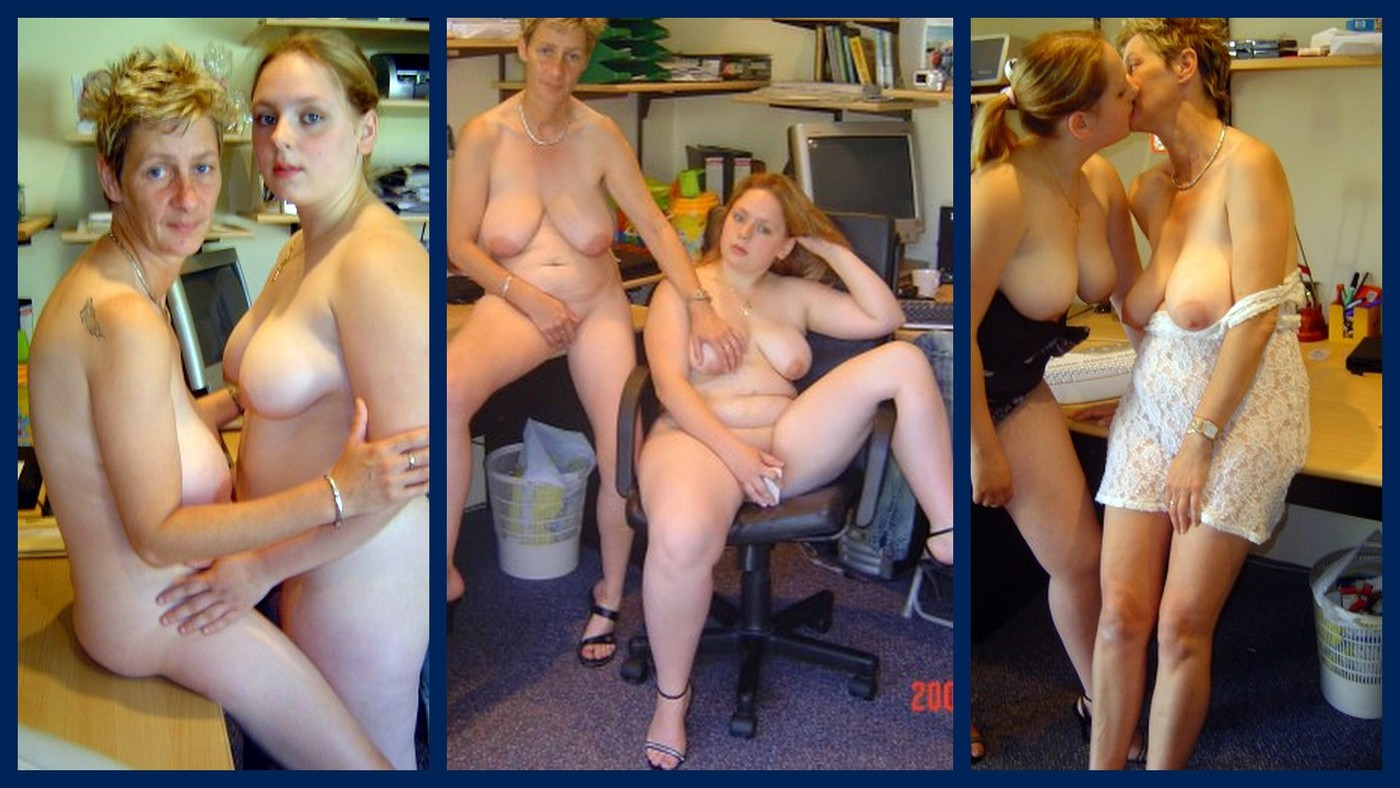 Mother daughter naked on webcams