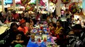 Lil Quez 2nd Yr B-day Party