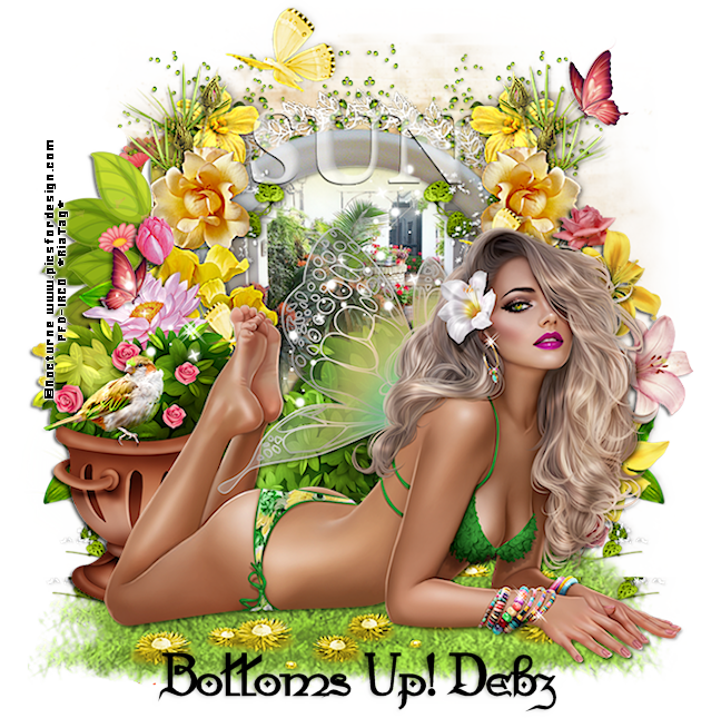 BOTTOMS UP!!! - Page 3 BottomsUpDebzbfvi-vi
