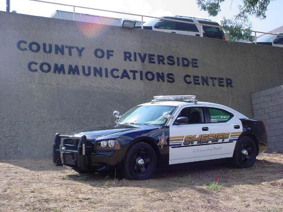 Image result for riverside county ca sheriff