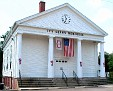EASTFORD - PUBLIC LIBRARY - 02