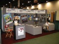 pla2002booth