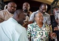 haiti-s-presidential-candidate-mirlande-manigat-is-escorted-by-her