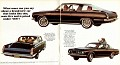 1965 Plymouth Barracuda, Brochure. 02