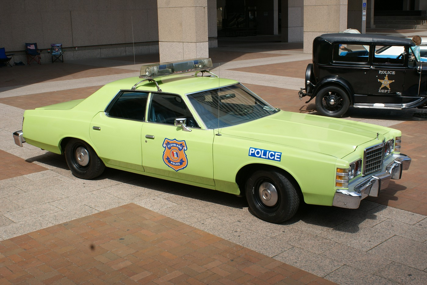 Copcar Dot Com The Home Of The American Police Car Photo ...